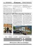 Oktober 2005 - Seite 6
