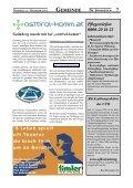 Oktober 2005 - Seite 7