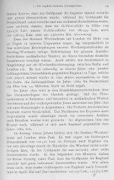 arnoldr19-27.pdf
