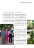 Mein Olivenbaum - Hapimag - Seite 7