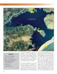 Auf den Spuren der Cape Breton Weißwedelhirsche - Immobilien ... - Seite 3