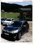 Auto Mai 2012 - Hyundai - Page 2