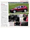 Auto Mai 2012 - Hyundai - Page 4