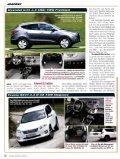 Auto Mai 2012 - Hyundai - Page 5