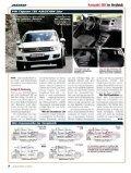 Auto Mai 2012 - Hyundai - Page 7