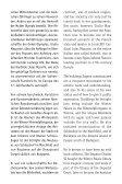 das Winterpalais des Prinzen Eugen - Austrian Federal Ministry of ... - Page 6