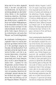 das Winterpalais des Prinzen Eugen - Austrian Federal Ministry of ... - Page 7
