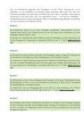 Warengutscheine / Tankgutscheine - effner.org - Seite 2