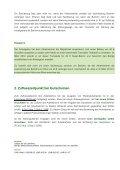 Warengutscheine / Tankgutscheine - effner.org - Seite 4