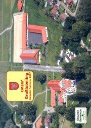 GESAMT 07-2012.cdr - Gemeinde Großlobming