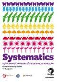 Trapa natans - Gesellschaft für Biologische Systematik - Seite 2