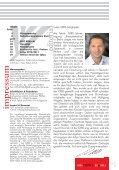 Trapa natans - Gesellschaft für Biologische Systematik - Seite 3