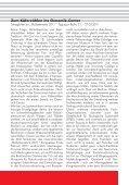 Trapa natans - Gesellschaft für Biologische Systematik - Seite 4