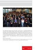 Trapa natans - Gesellschaft für Biologische Systematik - Seite 7