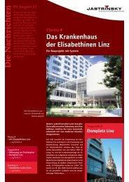 09 Ausgabe 02 - Jastrinsky GmbH & Co Kommanditgesellschaft