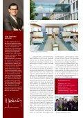 09 Ausgabe 02 - Jastrinsky GmbH & Co Kommanditgesellschaft - Seite 2