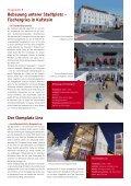 09 Ausgabe 02 - Jastrinsky GmbH & Co Kommanditgesellschaft - Seite 3