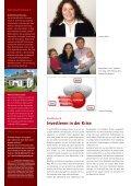 09 Ausgabe 02 - Jastrinsky GmbH & Co Kommanditgesellschaft - Seite 4