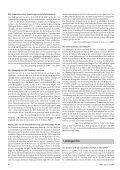 Rechtsprechung - Neue Justiz - Nomos - Seite 5