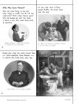 Louis Pasteur THB - Benchmark Resources - Benchmark Education ... - Page 2