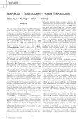 Mitteilungen 03 / 2004 - Deutsche Meteorologische Gesellschaft eV ... - Page 3