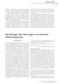 Mitteilungen 03 / 2004 - Deutsche Meteorologische Gesellschaft eV ... - Page 4