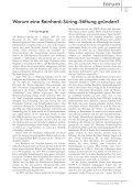 Mitteilungen 03 / 2004 - Deutsche Meteorologische Gesellschaft eV ... - Page 6
