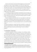 Stalinismus und Sozialistischer Realismus - Seite 6