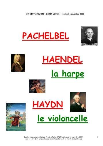 document pédagogique pour concert baroque Saint-Louis nov …