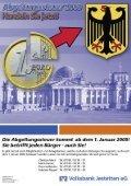 Jugendmalwettbewerb 2006/2007 - Volksbank-Jestetten - Seite 3
