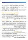 Jugendmalwettbewerb 2006/2007 - Volksbank-Jestetten - Seite 6