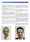 Jugendmalwettbewerb 2006/2007 - Volksbank-Jestetten - Seite 7