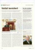 Handelsjournal Berlin Brandenburg Festival der Liebe - Louis ... - Page 3