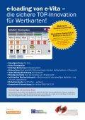 August 2010: Seite 1-48 (PDF, 11,6 - Trafikantenzeitung - Seite 2