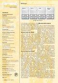 August 2010: Seite 1-48 (PDF, 11,6 - Trafikantenzeitung - Seite 4