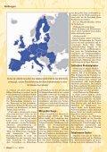 August 2010: Seite 1-48 (PDF, 11,6 - Trafikantenzeitung - Seite 6