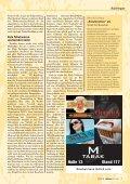 August 2010: Seite 1-48 (PDF, 11,6 - Trafikantenzeitung - Seite 7