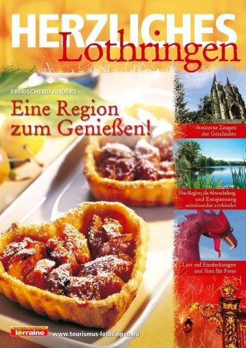www.tourismus-lothringen.eu www.tourismus-lothringen.eu