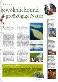 www.tourismus-lothringen.eu www.tourismus-lothringen.eu - Seite 5