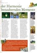 www.tourismus-lothringen.eu www.tourismus-lothringen.eu - Seite 7