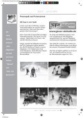 PDF Dokument - DJK Germania Hoisten - Page 2
