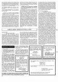 Terminkalender - Danzig - Page 2