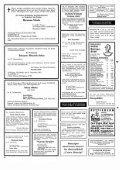 Terminkalender - Danzig - Page 4