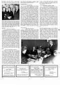 Terminkalender - Danzig - Page 5
