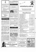 Terminkalender - Danzig - Page 7