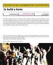 JugEndthEatErtagE 2012 - Oldenburgisches Staatstheater - Seite 5
