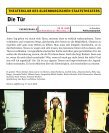 JugEndthEatErtagE 2012 - Oldenburgisches Staatstheater - Seite 7