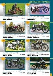 Memorial-Motorräder-2012 - Jochpass
