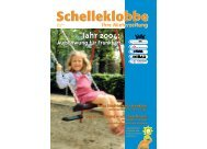 Jahr 2004: Jahr 2004: - ABG Frankfurt Holding