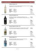 Katalog für Kategorie: Vodka - Wein - Seite 2